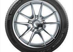 Comment bien choisir les pneus Suv ?