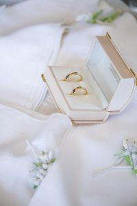 Wedding planner en Normandie