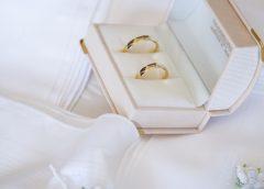 Comment choisir son Wedding planner en Normandie ?
